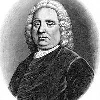 RICHARDSON, Samuel