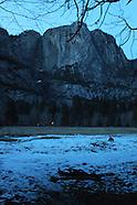 Yosemite 01/01/14