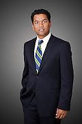 Portrait photography Durham NC Portrait services Durham NC ,Corporate headshots,Portrait photography