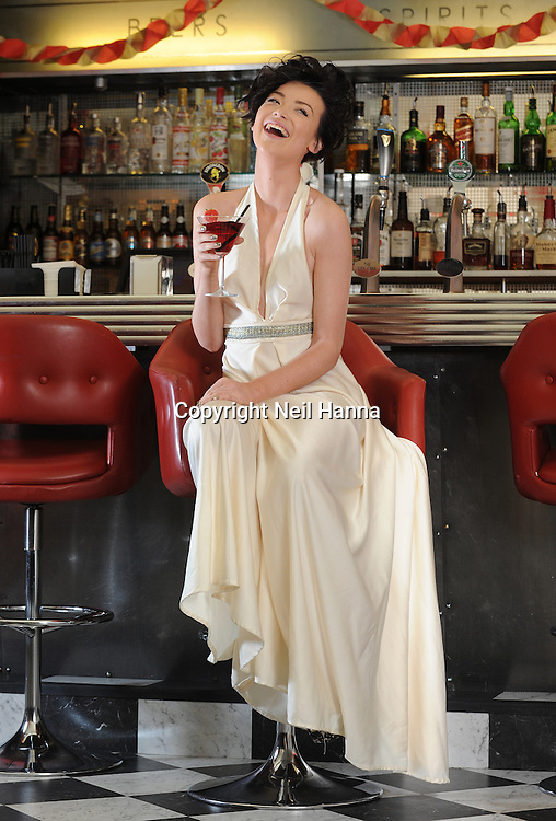 25/11/2010  City Cafe Fashion  <br />