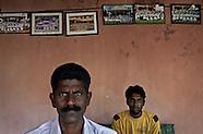Sri Lanka post war