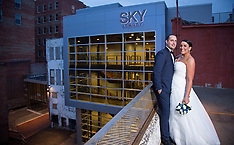 SKY Wedding Gallery