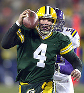 2002 Green Bay Packers