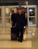Alec Baldwin in LA 10/20/2009