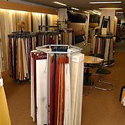 Tapijtcentrum Theja Markt 8 Veenendaal