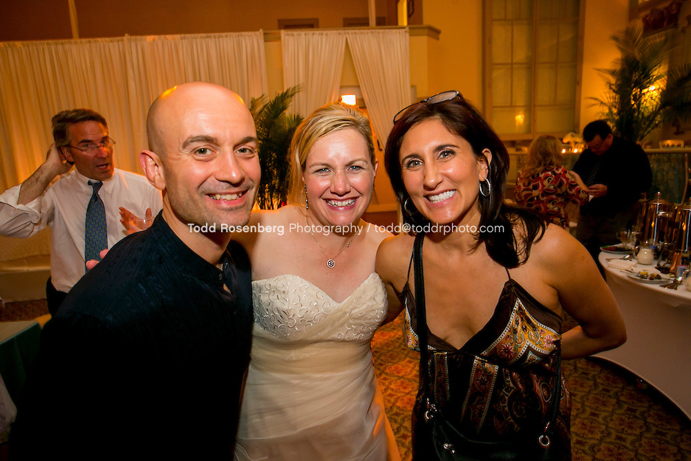 7/14/12 10:14:04 PM -- Julie O'Connell and Patrick Murray's Wedding in Chicago, IL.. © Todd Rosenberg Photography 2012