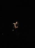 Nine Inch Nails - Aragon Ballroom, Chicago Illinois USA October 26, 2018