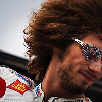motogp rider, marco simoncelli, supersic