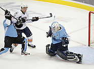 OKC Barons vs Milwaukee Admirals - 2/17/2012