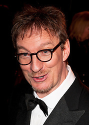 David Thewlis at the premiere of War Horse in London, Sunday 8th January 2012.  Photo by: Stephen Lock / i-Images