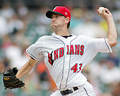 Indianapolis Indians 8-11-10