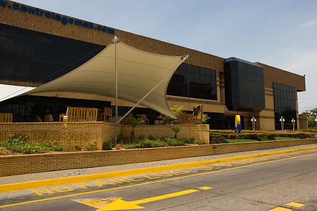 Centro Lago Mall, Maracaibo, Estado Zulia, Venezuela