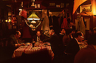 France. Lyon . the  - Garet -  traditional  - Bouchon -  (restaurant)  Lyon  France      /  le Garet  - bouchon lyonnais restaurant  Lyon  France    /  R00069/13    L930908a  /  P0000270