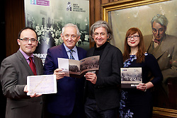 14th December 2014:<br />