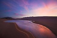 Vietnam Images-landscape-seascape-Reflection.