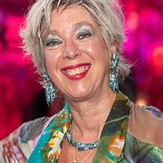 NLD/Amstelveen/20190923 - Inloop Première List, Shaffy & Piaf, Anne-Rose Bantzinger