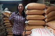 Recorrido por el mercado de abastos, Panamá City. ©Victoria Murillo/Istmophoto.com