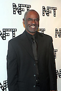 22 May 2011- New York, NY - Actor Glynn Turman at the Woody King Jr.'s New Federal Theatre 40th Reunion Gala Benefit held at   the Edison Ballroom on May 22, 2011 in New York City. Photo Credit: Terrence Jennings