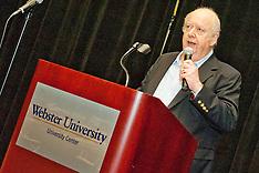 2012 WORLDQUEST International knowledge competition