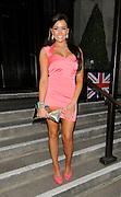 19.JULY.2012. LONDON<br /> <br /> JESSICA WRIGHT ATTENDS NOW MAGAZINE'S SMART GIRLS FAKE IT PARTY AT THE LONDON FILM MUSEUM ON LONDON'S SOUTH BANK.<br /> <br /> BYLINE: EDBIMAGEARCHIVE.CO.UK<br /> <br /> *THIS IMAGE IS STRICTLY FOR UK NEWSPAPERS AND MAGAZINES ONLY*<br /> *FOR WORLD WIDE SALES AND WEB USE PLEASE CONTACT EDBIMAGEARCHIVE - 0208 954 5968*