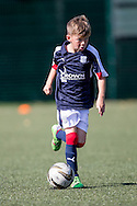 - Dundee under 11s v Rangers in an SPFL under 11 development match at University Grounds, Riverside , Dundee. Photo: David Young<br /> <br />  - &copy; David Young - www.davidyoungphoto.co.uk - email: davidyoungphoto@gmail.com