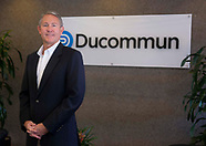 Ducommun Inc.