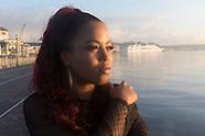 Victoria Queen Cuba Singer/Songwriter
