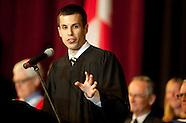 University of Western Ontario - Law