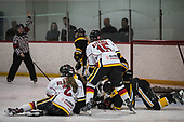 2018-03-11_FireWhite-OldsGrizzlys(2)