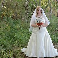 Robyn Bridal proofs
