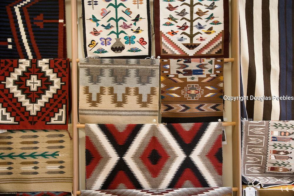 Museum of Northern Arizona, Flagstaff, Arizona, USA<br />