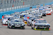 2014 Phoenix NASCAR Nationwide Series