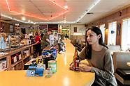 US-WA_Twin Peaks_Twede's Café