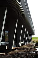 WF - Woudagemaal-bezoekerscentrum