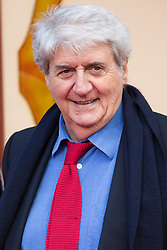 © Licensed to London News Pictures. 05/11/2017. London, UK. TOM CONTI attends the Paddington Bear 2 UK film premiere. Photo credit: Ray Tang/LNP
