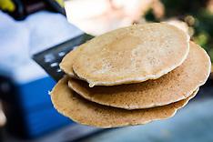 Parents Pancake Breakfast