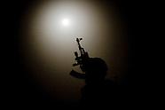 IRQ: Iraq's Inheritance