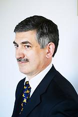 Hubert Fondecave, founder of Ethiea Gestion (Paris, Apr. 2012)