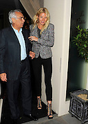 28.JUNE.2011. LONDON<br /> <br /> GWYNETH PALTROW AND SIR PHILLIP GREEN DINE OUT TOGETHER AT LA PETITE MAISON RESTAURANT IN MAYFAIR. GWYNETH WAS WEARING SOME KILLER SIX INCH HEELS. PERHAPS MS PALTROW WILL HAVE A TOP SHOP RANGE COMING SOON?<br /> <br /> BYLINE: EDBIMAGEARCHIVE.COM<br /> <br /> *THIS IMAGE IS STRICTLY FOR UK NEWSPAPERS AND MAGAZINES ONLY*<br /> *FOR WORLD WIDE SALES AND WEB USE PLEASE CONTACT EDBIMAGEARCHIVE - 0208 954 5968*