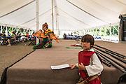 Olde English Faire 2013