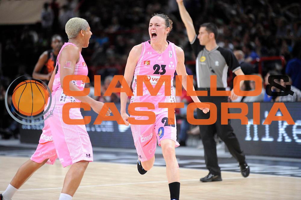DESCRIZIONE : Coupe de France Paris Bercy Finale Femme<br /> GIOCATORE : Reghaissia Sabrina<br /> SQUADRA : Arras<br /> EVENTO : Coupe de France <br /> GARA : Bourges Arras<br /> DATA : 20/05/2012<br /> CATEGORIA : Basketball France Homme<br /> SPORT : Basketball<br /> AUTORE : JF Molliere<br /> Galleria : France Basket 2011-2012 Action<br /> Fotonotizia : Coupe de France Paris Bercy Finale Femme<br /> Predefinita :