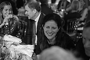 PRINCESS MARINA LOBANOV-ROSTOVSKY;  Action Against Cancer 'A Voyage of Discovery' fundraising dinner at the Science Museum on Wednesday 14 October 2015.