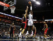 20121121 Raptors Bobcats