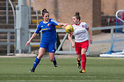 - 15/04/2018 - Forfar Farmington v Spartans in the SWPL 1 at Forfar, Station Park <br /> <br /> <br />  - &copy; David Young - www.davidyoungphoto.co.uk - email: davidyoungphoto@gmail.com