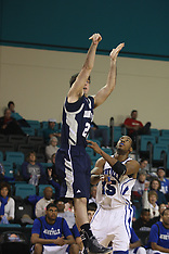 MBG2 Longwood vs UNCA - UnEdited
