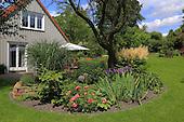 Natural Garden 967