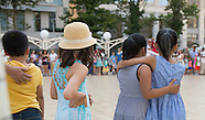 071115 LC Kids Dance