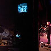 The Searchers at Preston Guild Hall Theatre 16th March 2010.