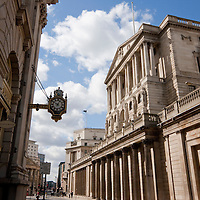 2008_03_21_london