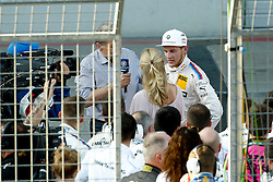21.05.2016, Red Bull Ring, Spielberg, AUT, DTM, Red Bull Ring Spielberg, Rennen, im Bild Marco Wittman (GER / BMW Team RMG) // during the race of the DTM at the Red Bull Ring, Spielberg, Austria on 2016/05/21, EXPA Pictures © 2016, PhotoCredit: EXPA/ Erwin Scheriau